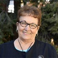 Linda Gockley