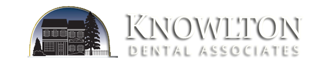 Knowlton Dental Elizabethtown PA