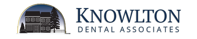 Knowlton Dental Associates